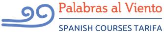 Spanish Courses Tarifa