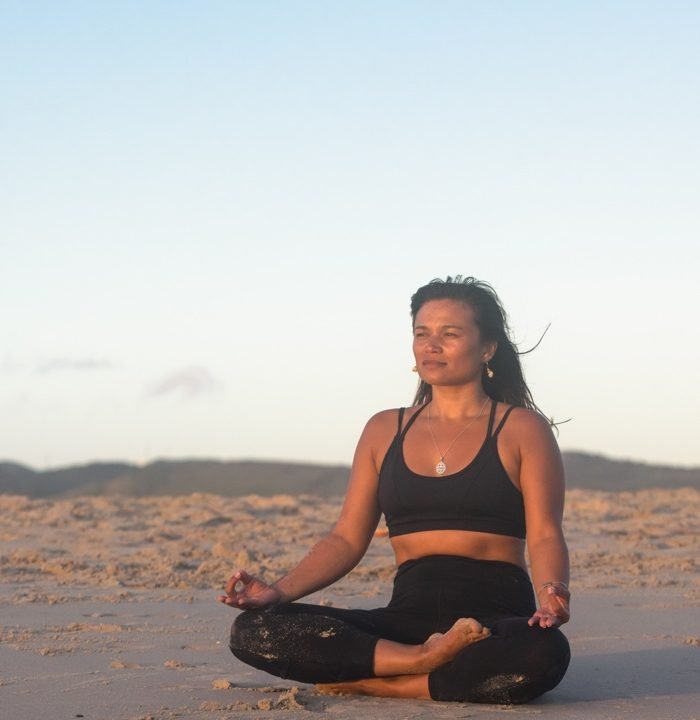 yoga-tarifa2